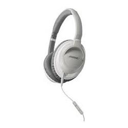 Auriculares Bose AE2i